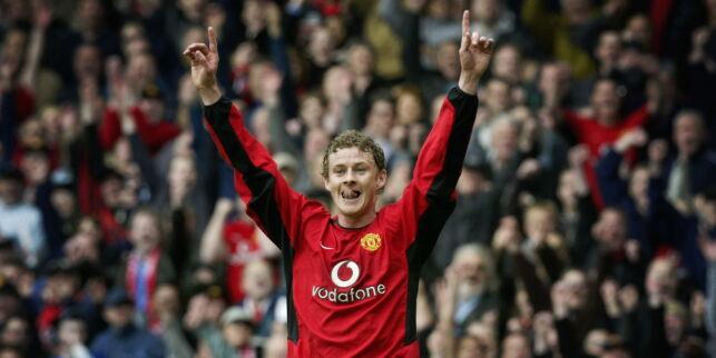 image: Stor kåring: De 100 beste utenlandske spillerne som har spilt i Premier League