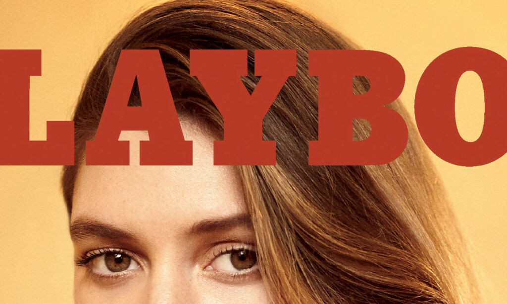 image: Nakne kvinner er igjen å finne i Playboy