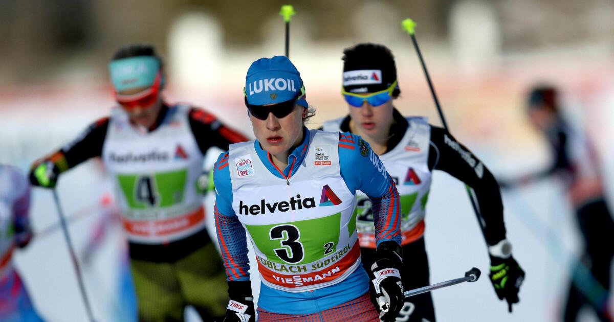 Lahti Doping
