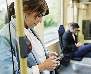image: Telenor , Telia, Djuice, Ice.net,  Talkmore og Onecall gir kundene datarulling