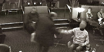 image: Politiet: Narkobaronens hemmelige smugler-møte