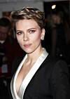 Hollywood stjerner dating historie100 gratis dating Norge