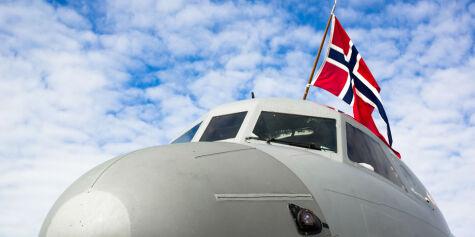 image: Her er Norges dyreste flystrekninger