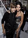 Justin Bieber kjæreste og dating historie dating Coach Ukraina