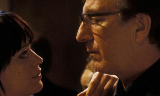 image: Derfor kommer ikke avdøde Alan Rickman til å bli hyllet i «Love Actually»-oppfølgeren