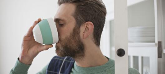 Her er kaffevalgene du kan velge blant når du bare trenger en kopp eller to