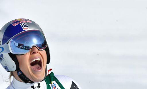 image: OL eller ikke OL? Full forvirring rundt USAs OL-deltakelse