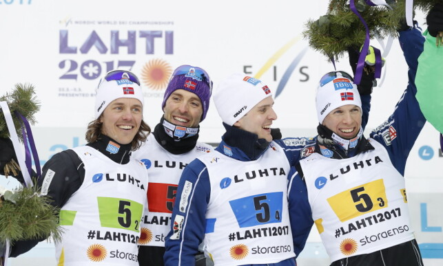 2017 FIS WORLD SKI CHAMPIONSHIPS - Страница 3 67338636.jpg?imageId=67338636&x=13.575268817204&y=22.334004024145&cropw=86.424731182796&croph=77