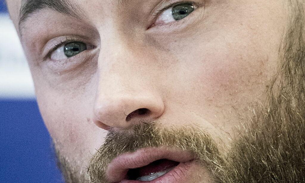 image: Northug håner Jönsson. Så avslører samboeren: - Petter er ikke som dere tror