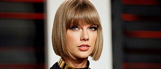image: Taylor Swifts hevnlåt får nettet til å koke. Her er tre teorier om hvem låta handler om