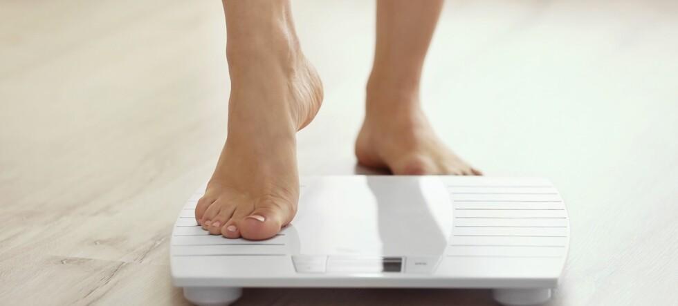 PCOS rammer 10 prosent av norske kvinner i fruktbar alder