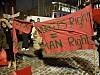 thai massasje trondheim prostituerte i bøsse bodø