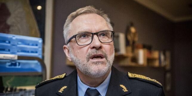 image: Dagbladet mener: Rusdebatten trenger ikke Oslopolitiets fordomsfulle moralisme