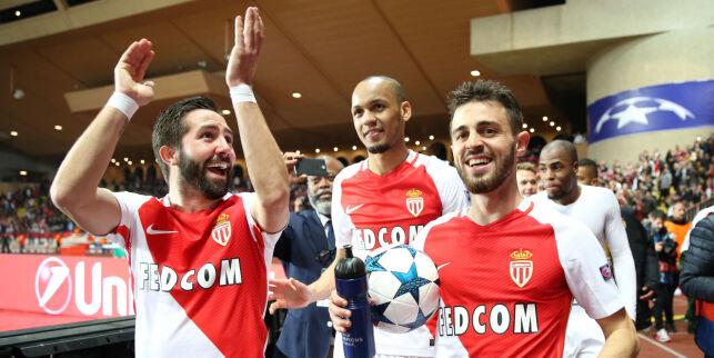 image: Monacos unge talenter trollbinder Europa