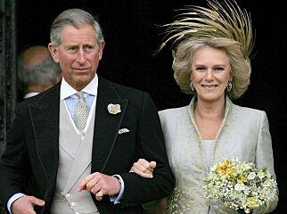 image: Avslørt som prinsens sidesprang: - Hadde ikke overlevd uten familien