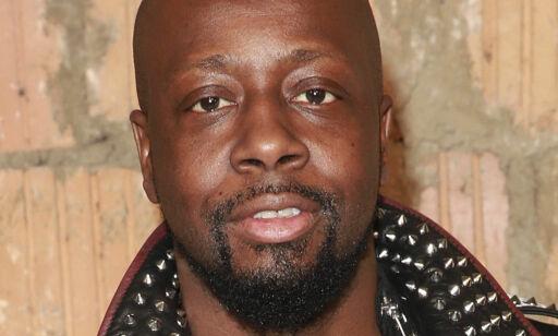 image: Politiet tok feil av væpnet raner og Wyclef Jean: - Fryktet for livet