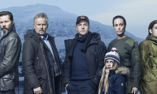 image: Flopp for TV3s storsatsing «Elven»
