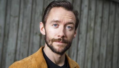 Marie Blokhus - Skuespillerparet blir foreldre - Se og Hør
