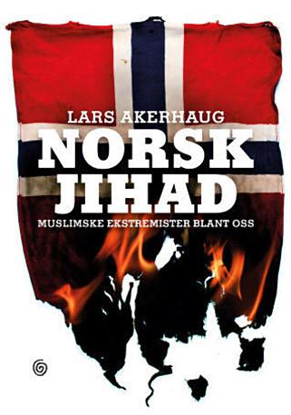 image: Beskrevet som «en sentral person i det kvinnelige islamistmiljøet» og spredte konspirasjonsteorier om 11.9: - Hun angrer