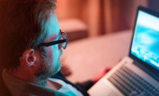 image: Frykter nytt lovforslag skal føre til press om kveldsarbeid