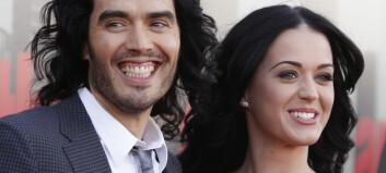 Derfor var han gift med Katy Perry i kun 14 måneder
