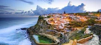 Utenfor Lisboa og Algarve finner du det ekte Portugal - og det er verdt et besøk