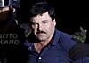 Narkobaronen «El Chapo» funnet skyldig