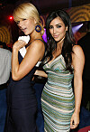 ny Kim Kardashian porno stor svart PIK for hvit jente