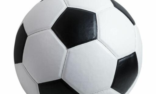 image: Dagbladet kårer Norges 50 beste fotballspillere