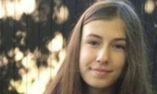 image: Emilies far: - Hvis jeg finner drapsmannen, slår jeg ham i hjel og tar 16 år i fengsel