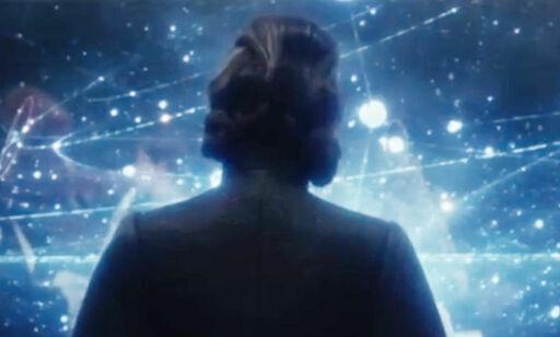 image: Den første, spektakulære traileren til «Star Wars: The Last Jedi» er her