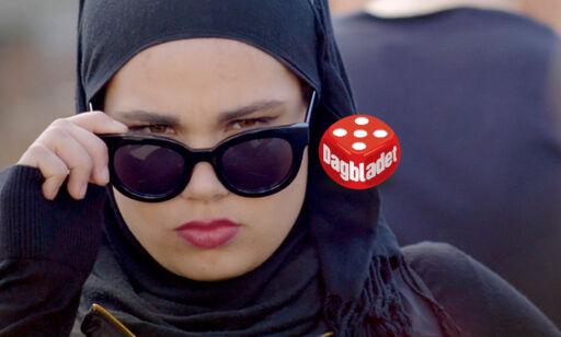 image: Er det endelig Sanas tur til å hooke?