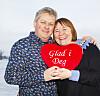 hjerte til hjerte dating tjeneste
