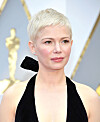 Michelle Williams. Foto: Splash News
