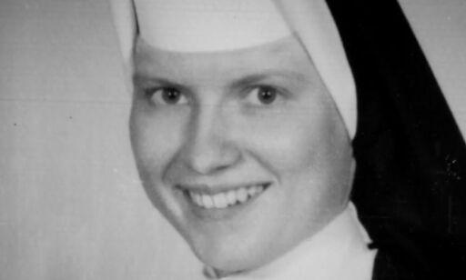 image: I 1969 ble ei nonne funnet brutalt drept. I døden kan hun ha tatt med seg en grusom hemmelighet