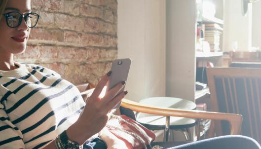 En god idé å fjerne momsgrensa for netthandel fra utlandet?
