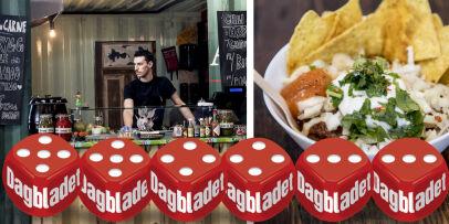 image: Vi har testet Oslos nye gatematmarked Vippa