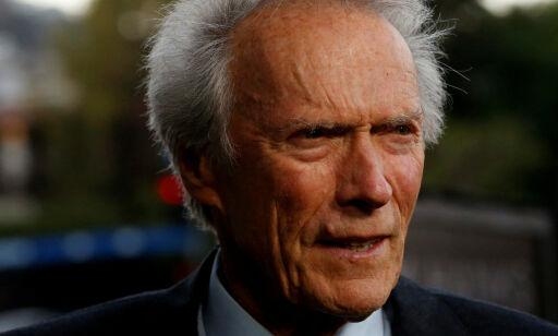 image: Terrorangrepet mot et tog i Frankrike blir ny Clint Eastwood-film