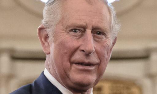 image: Derfor kan prins Charles få bare en brøkdel av sin mors arv