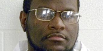image: Strides om henrettelsen av Kenneth Williams var «uvanlig og grusom»: - Dette er veldig urovekkende