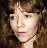 Jenny Rolness