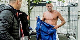 image: Gi dem svar, Petter Northug! Hvorfor lar du IOC kødde med deg?