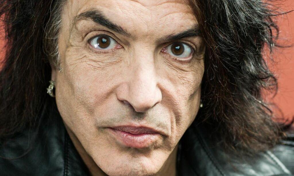 image: Kiss-gitaristen har akseptert døden, men frykter den ikke