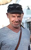 Espen Thoresen
