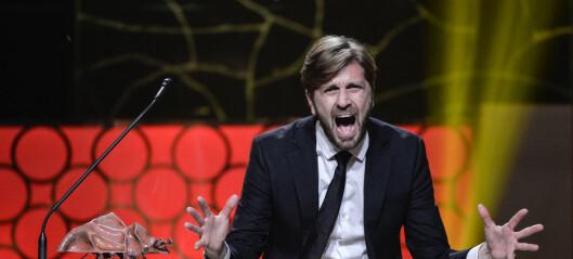 Sverige kan juble etter dagens Oscar-nominasjoner