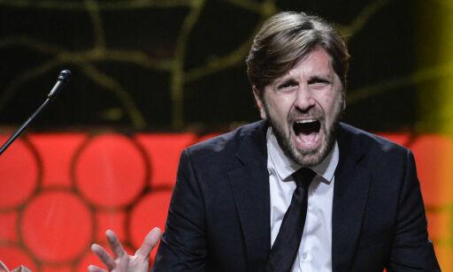 image: Sverige kan juble etter dagens Oscar-nominasjoner