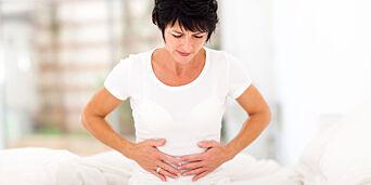 image: Sensitiv mage? Da kan denne dietten være løsningen