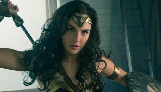 Slik var «Wonder Woman»-skaperens hemmelige liv. Hadde to koner og mente at kvinner tiltrekkes av underkastelse