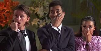 Dramatisk finale i «Paradise Hotel»: - Vi hadde en hemmelig avtale