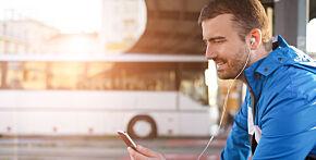 image: Telia dropper Google, Apple og mange kunder i fri musikk